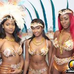 Vybz Mas Band Launch 2017-6712