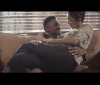 CHRISTOPHER MARTIN – IS IT LOVE