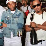 Stylo G All White Mansion Party-106