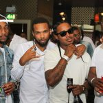 Stylo G All White Mansion Party-107