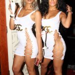 Stylo G All White Mansion Party-179