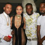 Stylo G All White Mansion Party-34