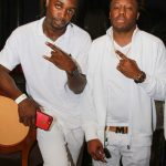 Stylo G All White Mansion Party-89