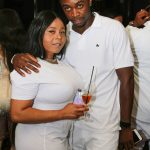 Stylo G All White Mansion Party-93