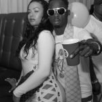 Stylo G All White Mansion Party-97