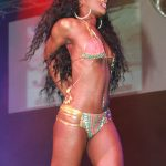 Miss Reggae Gold 2017-3051