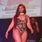 Miss Reggae Gold 2017-3117
