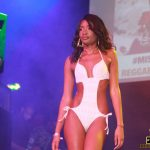 Miss Reggae Gold 2017-3131