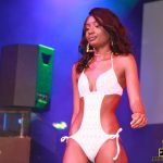 Miss Reggae Gold 2017-3132