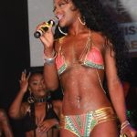 Miss Reggae Gold 2017-3184