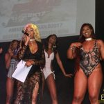 Miss Reggae Gold 2017-3216